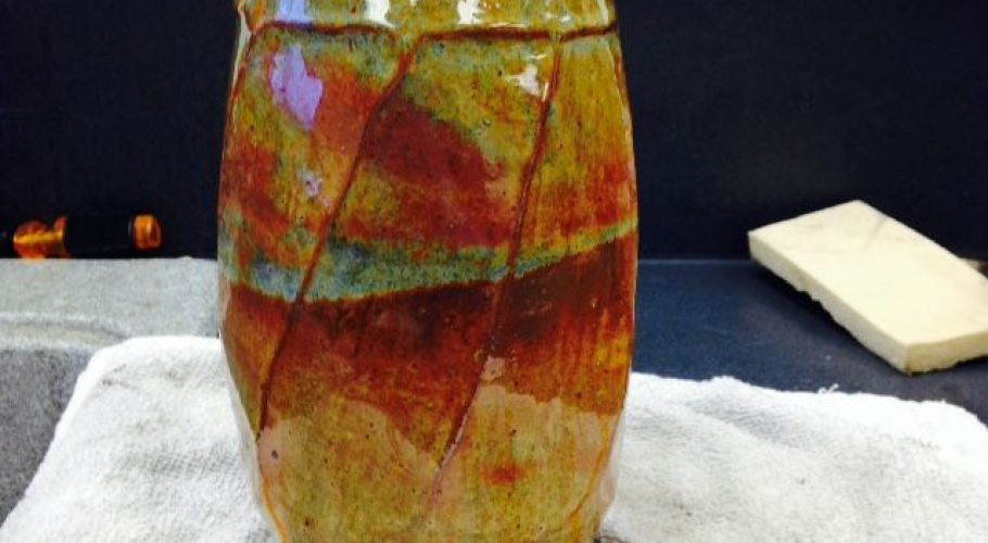 cermatic-vase-restoration2