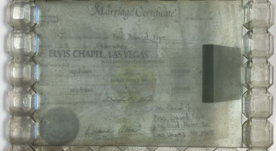 wedding-certificate-1